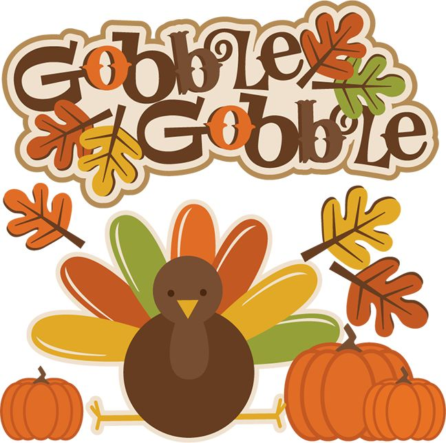ThanksGiving clipart #8, Download drawings