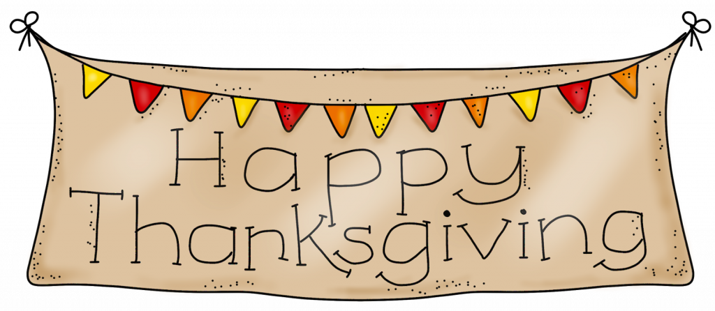 ThanksGiving clipart #3, Download drawings
