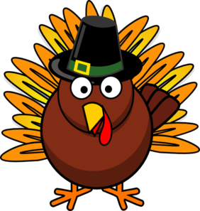 ThanksGiving clipart #17, Download drawings