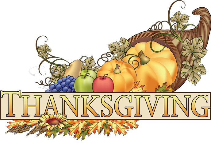ThanksGiving clipart #11, Download drawings