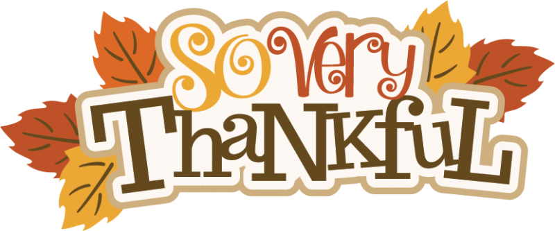 ThanksGiving svg #6, Download drawings
