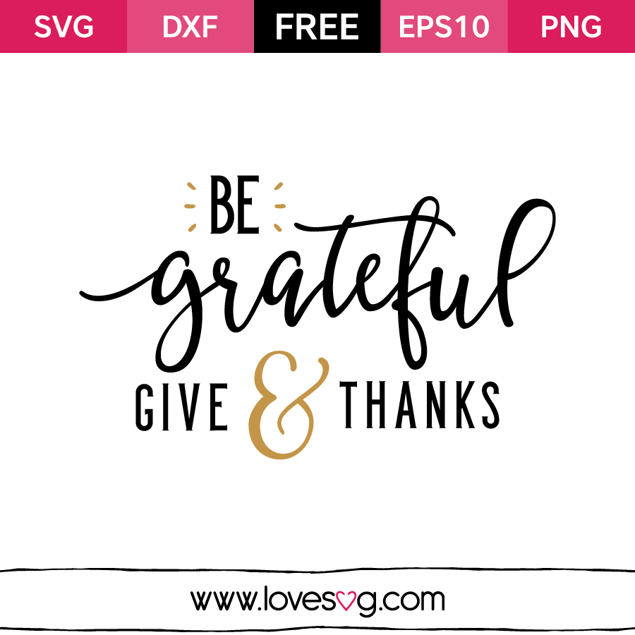 ThanksGiving svg #12, Download drawings