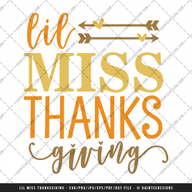 ThanksGiving svg #13, Download drawings