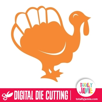 ThanksGiving svg #1, Download drawings