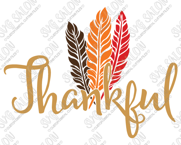 ThanksGiving svg #3, Download drawings