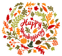 ThanksGiving svg #7, Download drawings