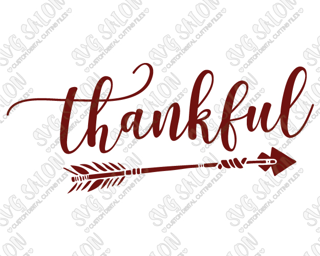 ThanksGiving svg #4, Download drawings