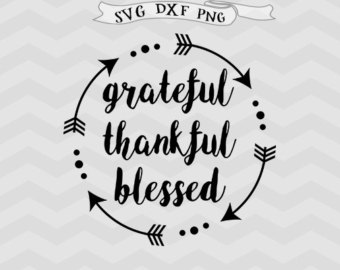 ThanksGiving svg #18, Download drawings