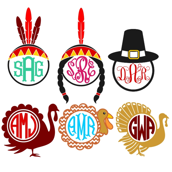 ThanksGiving svg #14, Download drawings