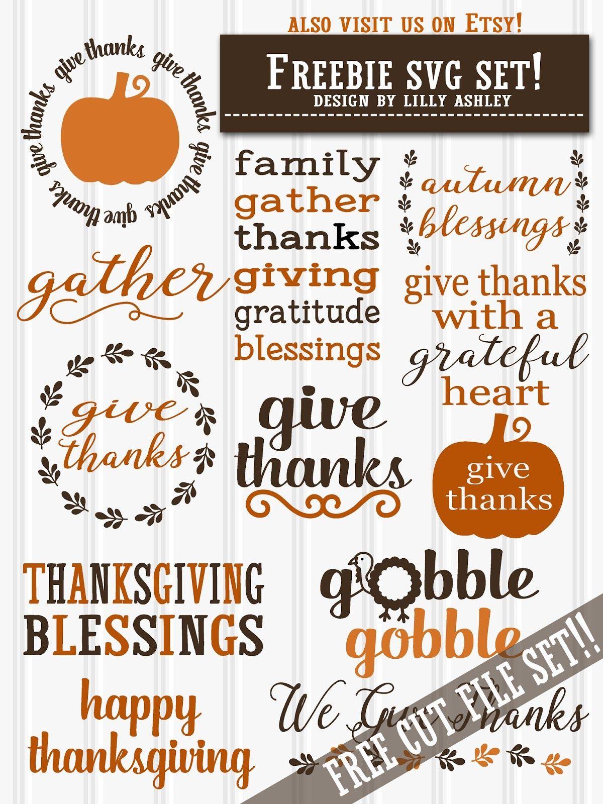 free thanksgiving svg #250, Download drawings
