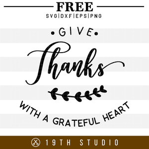 thanksgiving svg free #165, Download drawings