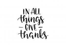 thanksgiving svg free #182, Download drawings