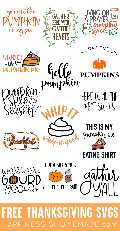 free thanksgiving svg #247, Download drawings