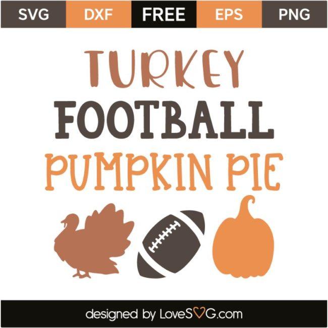 free thanksgiving svg #244, Download drawings