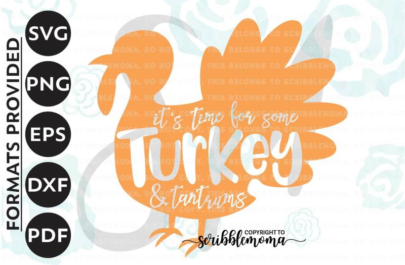 thanksgiving svg free #176, Download drawings