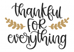 free thanksgiving svg #246, Download drawings