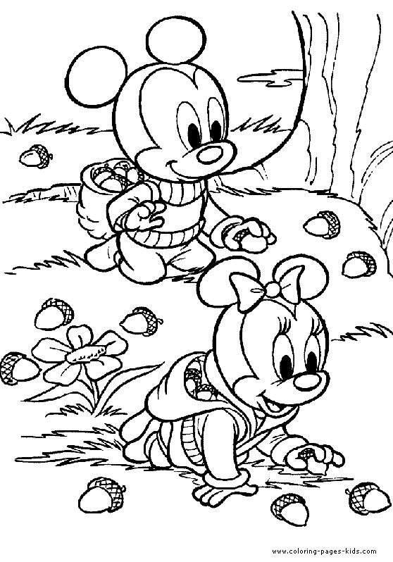 The Autumn Palace coloring #19, Download drawings