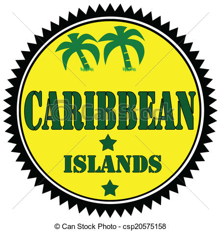 The Carribean clipart #19, Download drawings