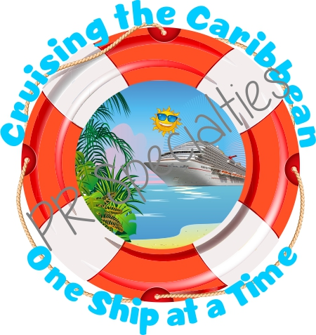 The Carribean clipart #17, Download drawings