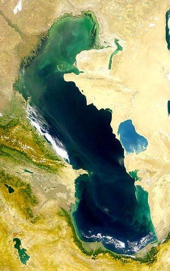 The Caspian Sea clipart #15, Download drawings