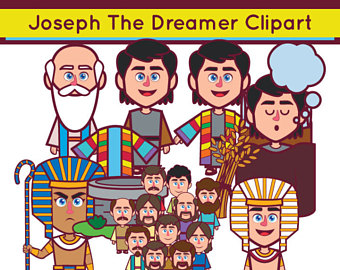 The Dreamer clipart #13, Download drawings