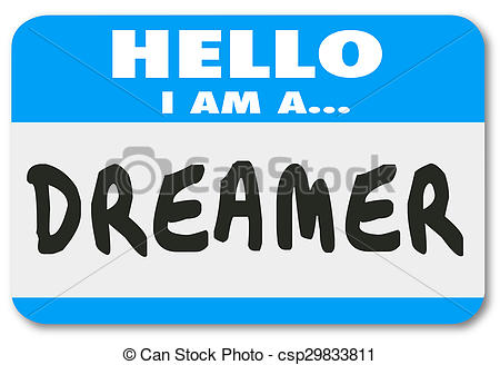 The Dreamer clipart #14, Download drawings