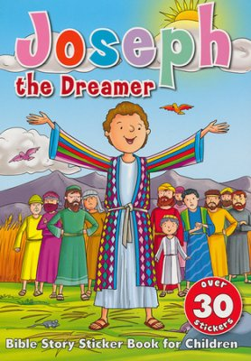 The Dreamer coloring #17, Download drawings
