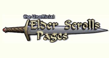 The Elder Scrolls coloring #3, Download drawings