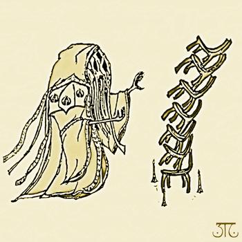 The Elder Scrolls III: Morrowind coloring #19, Download drawings