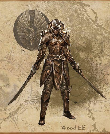 The Elder Scrolls III: Morrowind coloring #17, Download drawings