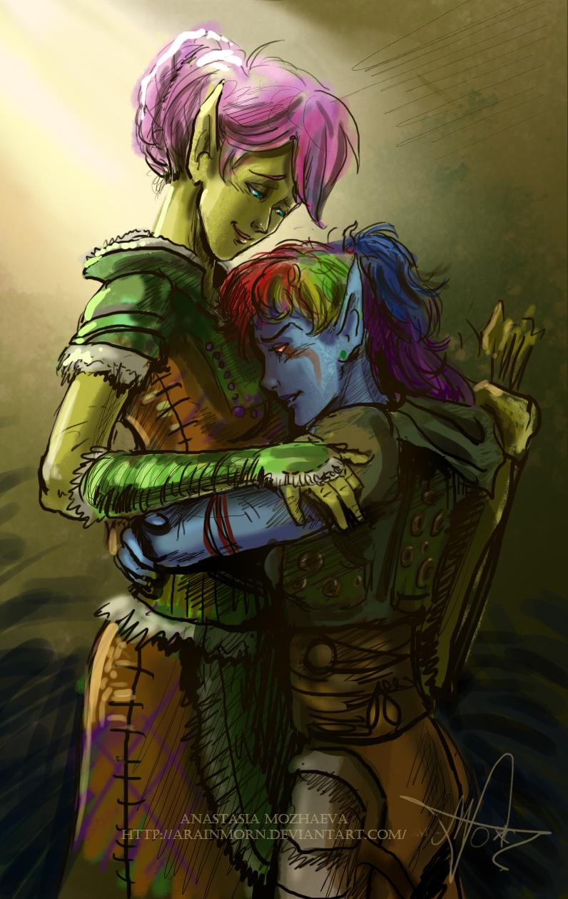 The Elder Scrolls III: Morrowind coloring #2, Download drawings
