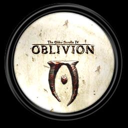 The Elder Scrolls IV: Oblivion clipart #13, Download drawings