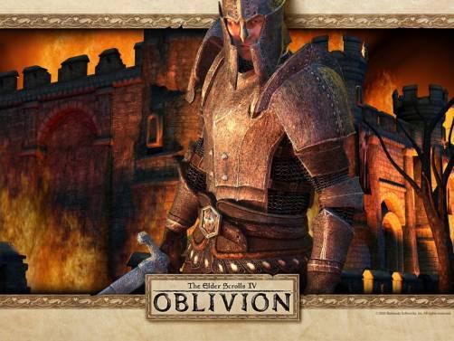 The Elder Scrolls IV: Oblivion clipart #18, Download drawings