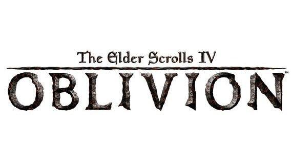 The Elder Scrolls IV: Oblivion clipart #5, Download drawings