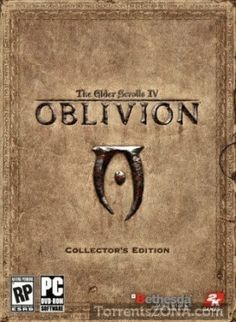 The Elder Scrolls IV: Oblivion clipart #7, Download drawings