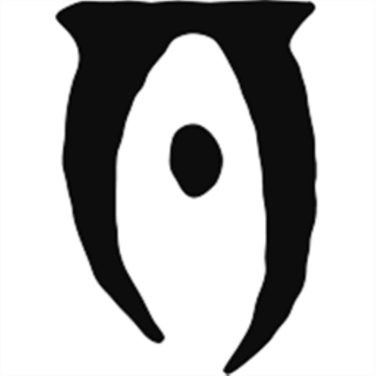 The Elder Scrolls IV: Oblivion clipart #19, Download drawings