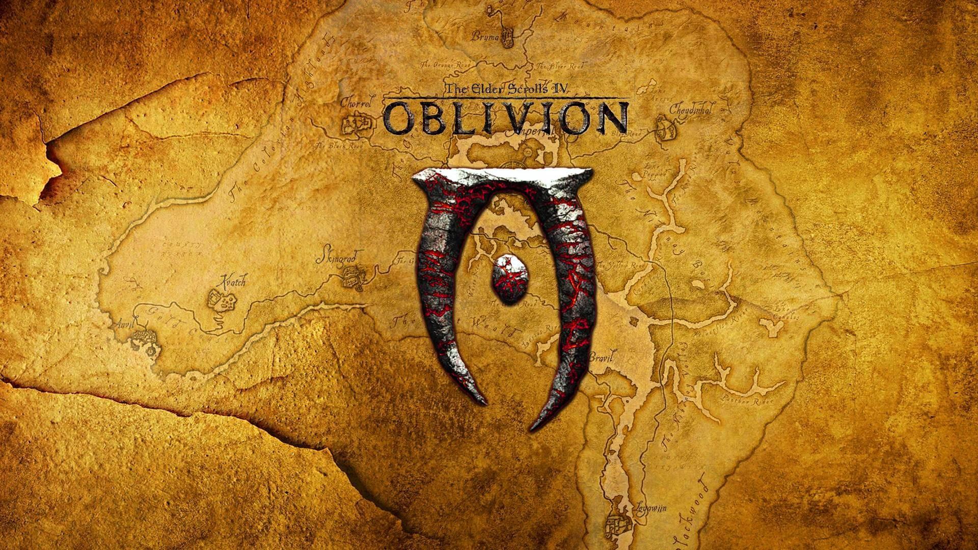 The Elder Scrolls IV: Oblivion clipart #15, Download drawings