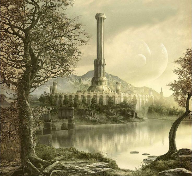 The Elder Scrolls IV: Oblivion clipart #17, Download drawings