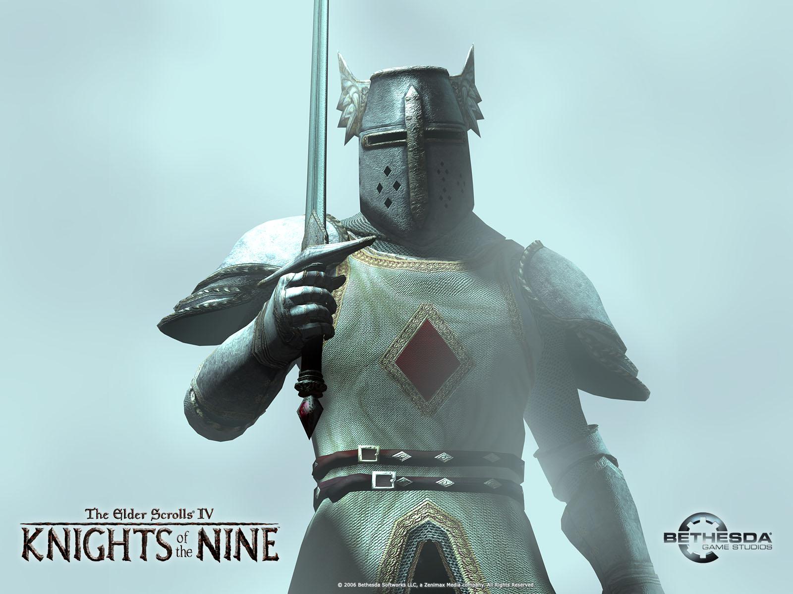 The Elder Scrolls IV: Oblivion clipart #1, Download drawings