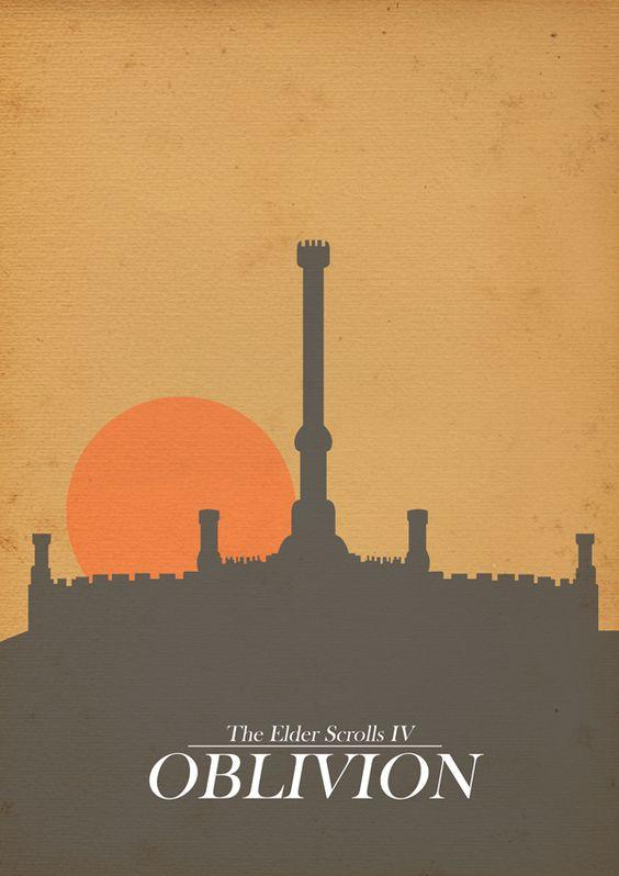 The Elder Scrolls IV: Oblivion clipart #8, Download drawings