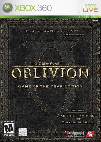 The Elder Scrolls IV: Oblivion coloring #10, Download drawings