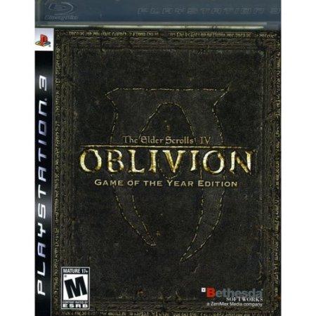 The Elder Scrolls IV: Oblivion coloring #6, Download drawings