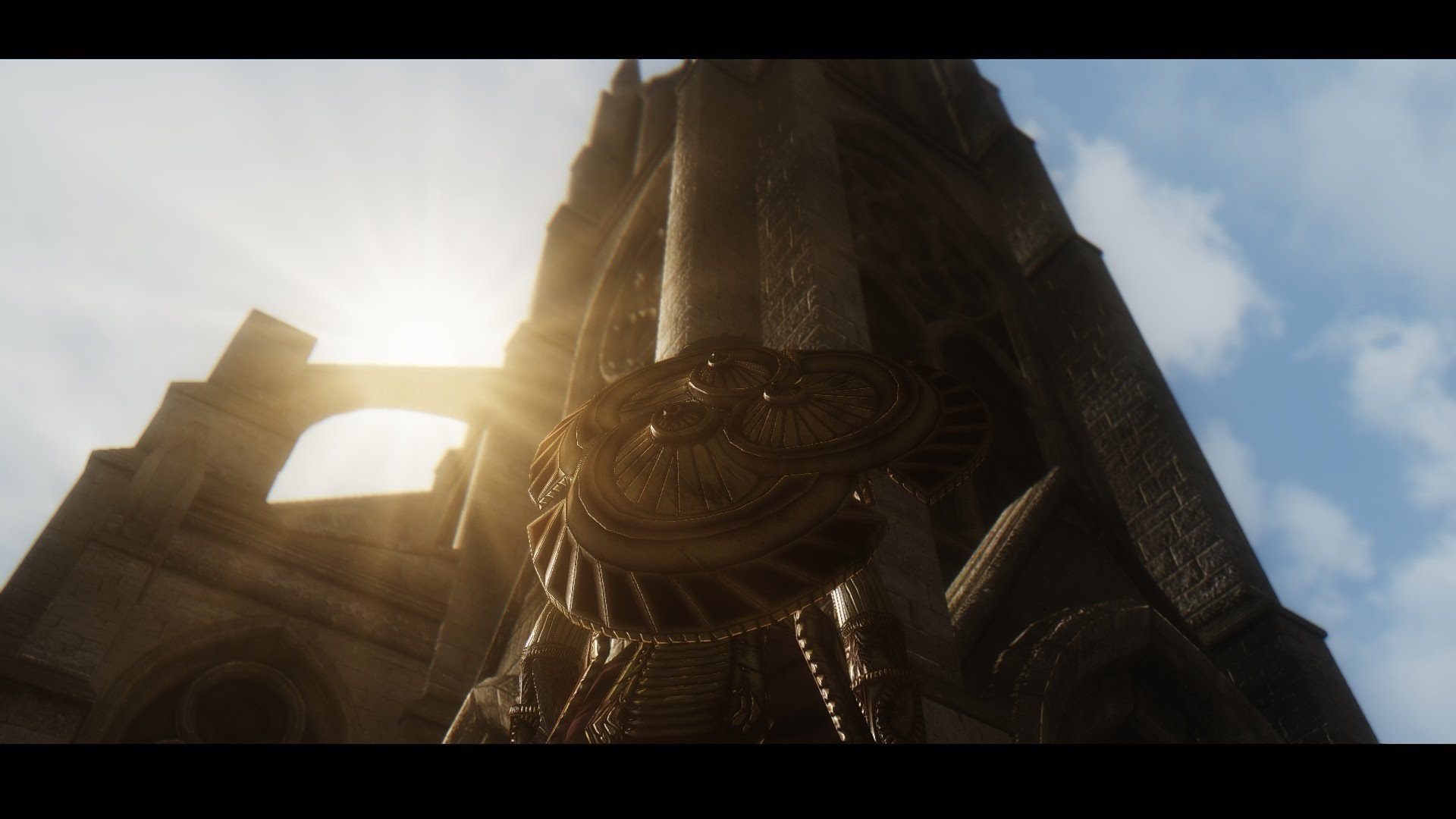 The Elder Scrolls IV: Oblivion coloring #20, Download drawings