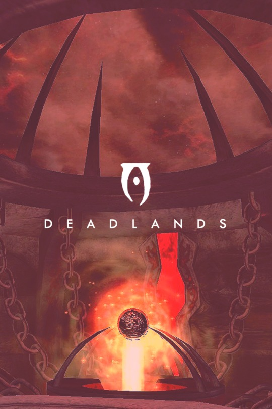 The Elder Scrolls IV: Oblivion coloring #13, Download drawings