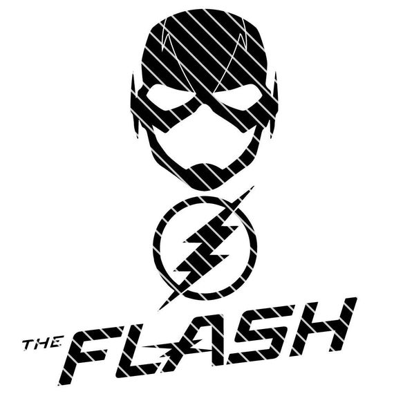 the flash svg #703, Download drawings