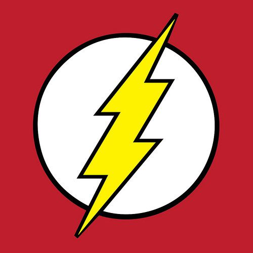 the flash svg #700, Download drawings