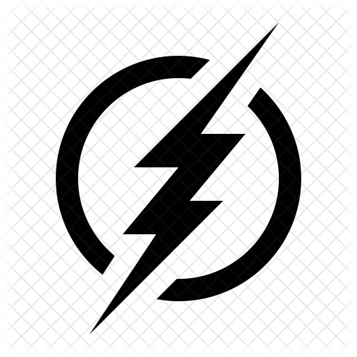 the flash svg #702, Download drawings