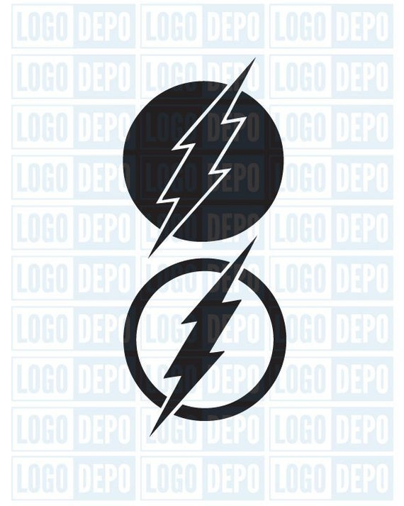 the flash svg #704, Download drawings