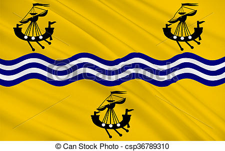 The Hebrides clipart #12, Download drawings