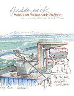 The Hebrides clipart #18, Download drawings